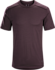 A2B T-Shirt Men's Kingwood