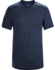 A2B T-Shirt Men's Nighthawk