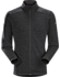 A2B Vinton Jacket Men's Black