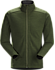 A2B Vinton Jacket Men's Gwaii Heather