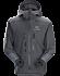 Alpha AR Jacket Men's Pilot