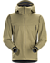 Alpha Jacket LT Gen 2 Men's Crocodile