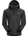 Alpha SL Jacket Men's Black