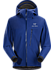 Alpha SL Jacket Men's Triton