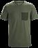 Anzo T-Shirt Men's Joshua Tree