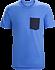 Anzo T-Shirt Men's Rayleigh
