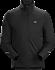 Argus Jacket Men's Black