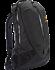 Arro 22 Backpack  Black