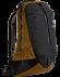 Arro 22 Backpack  Caribou