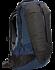 Arro 22 Backpack  Nocturne