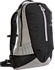 Arro 22 Backpack  Silva