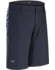 Atlin Chino Short Men's Nighthawk