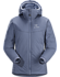 Atom AR Hoody Women's Nightshadow
