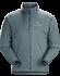 Atom AR Jacket Men's Proteus