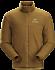 Atom LT Jacket Men's Caribou