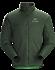 Atom LT Jacket Men's Conifer