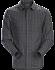 Bernal Shirt LS Men's Cartograph
