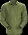 Bernal Shirt LS Men's Echo
