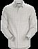 Bernal Shirt LS Men's Fractal