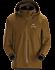 Beta AR Jacket Men's Caribou