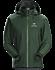 Beta AR Jacket Men's Conifer