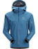Beta LT Jacket Men's Light Hecate
