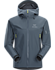 Beta LT Jacket Men's Neptune