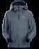 Beta SL Hybrid Jacket Men's Heron