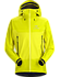 Beta SL Hybrid Jacket Men's Lichen