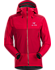 Beta SL Hybrid Jacket Men's Toreador