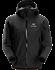 Beta SL Jacket Men's Black