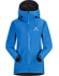 Beta SL Jacket Women's Macaw