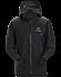 Beta SV Jacket Men's Black
