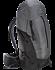 Bora AR 63 Backpack Men's Titanium