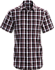 Brohm Shirt SS Men's Kingwood
