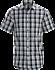 Brohm Shirt SS Men's Pilot