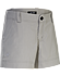 Short Chino Camden Women's Kaleden