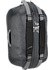 Carrier Duffle 55  Pilot