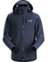 Cassiar Jacket Men's Nighthawk