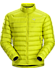 Cerium LT Jacket Men's Lichen