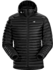 Cerium SL Hoody Men's Black