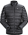 Cerium SL Jacket Men's Pilot