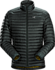 Cerium SL Jacket Men's Zevan