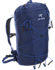 Cierzo 18 Backpack  Inkwell