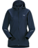 Cita Hoody Women's Midnight