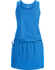 Contenta Dress Women's Macaw
