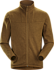 Covert Cardigan Men's Caribou