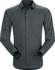 Elaho Shirt LS Men's Magnet