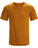 T-shirt Emblem Men's Agra