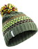Fernie Toque Women's Shorepine